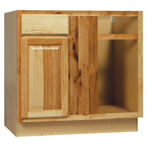 Medium Crop Of Corner Kitchen Cabinet