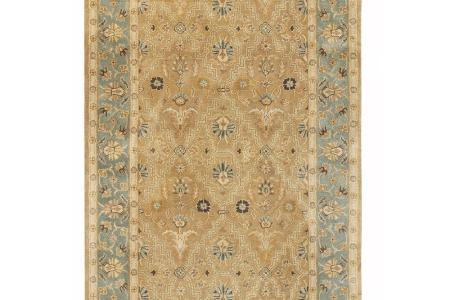 gold and blue home decorators collection area rugs 8768120910 64 1000