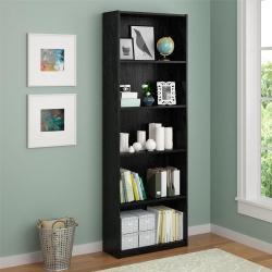 Small Of Wall Shelf Bookcase