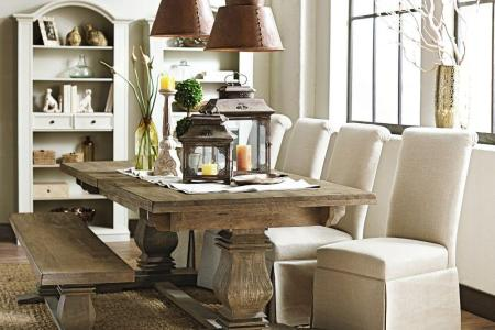 antique walnut home decorators collection dining chairs nb 046aw 64 1000