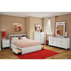 Small Of Full Size Headboards