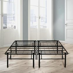 Small Of Twin Metal Bed Frame