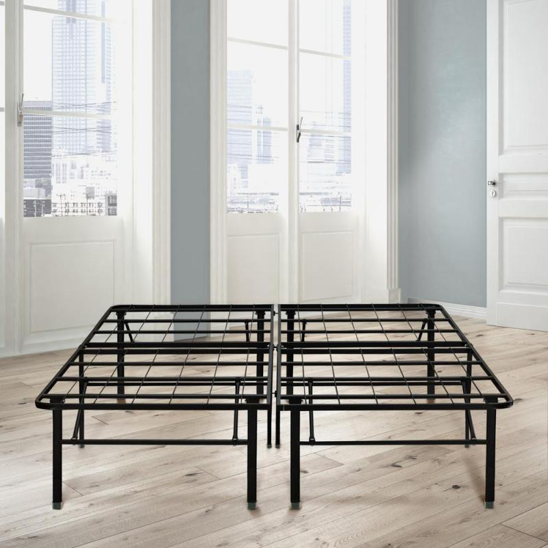 Large Of Twin Metal Bed Frame
