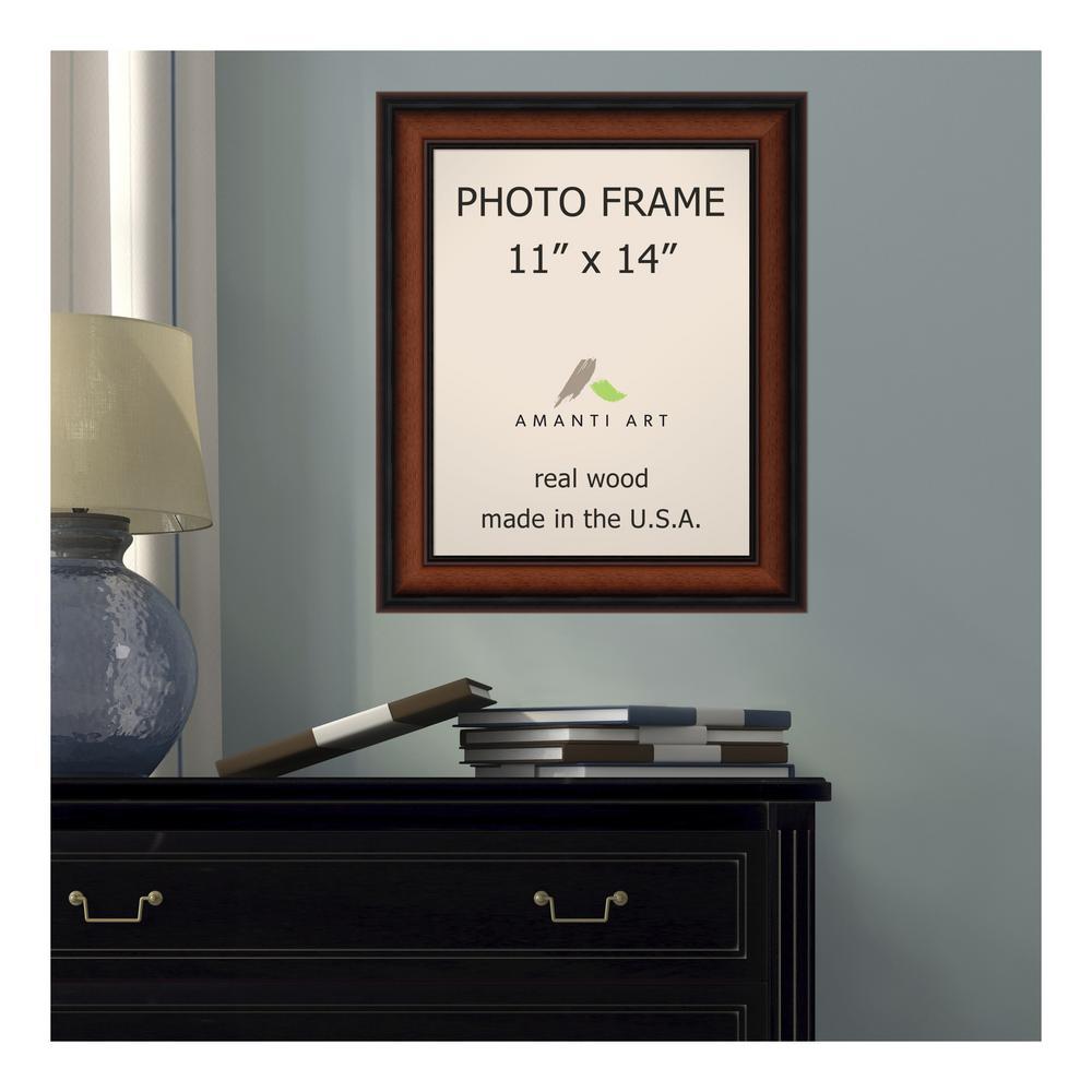 Fullsize Of 11 By 14 Frame