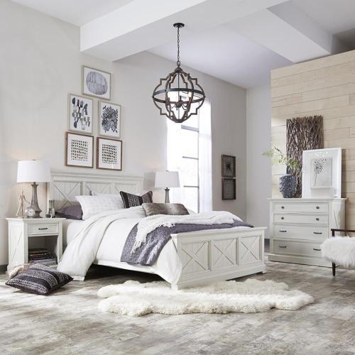 Medium Crop Of Home Styles Bedroom Furniture
