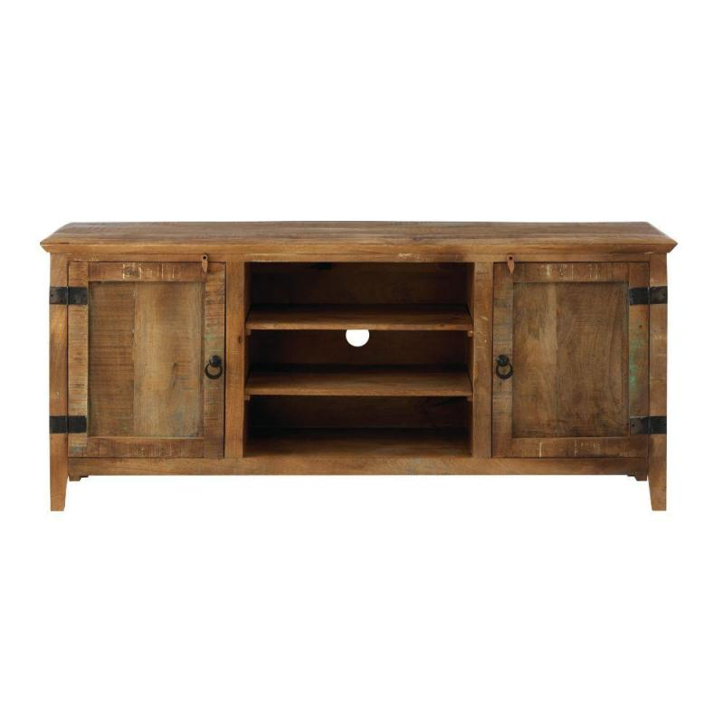 Large Of Rustic Tv Stands