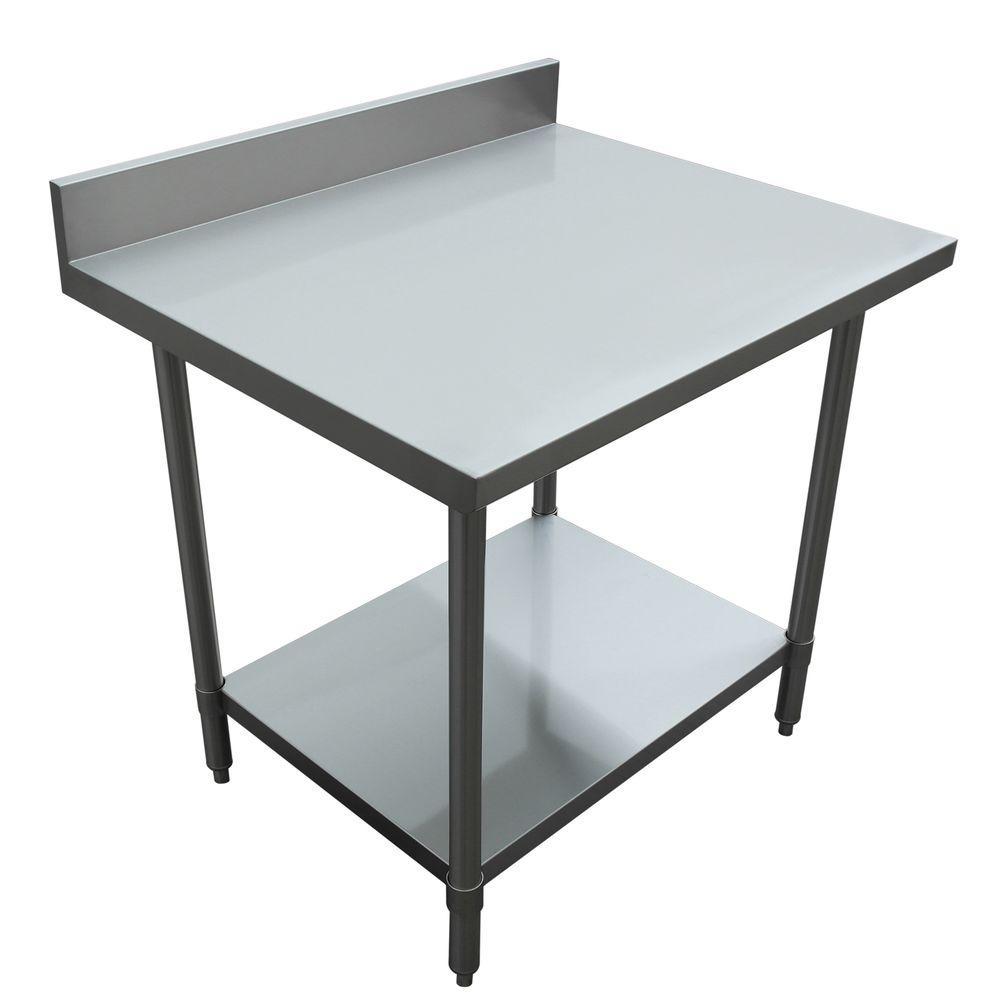 Fullsize Of Kitchen Utility Table
