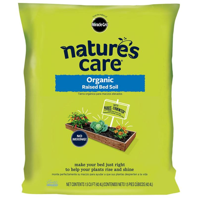 Large Of Home Depot Potting Soil
