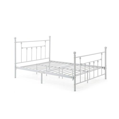 Medium Of Twin Bed Headboards