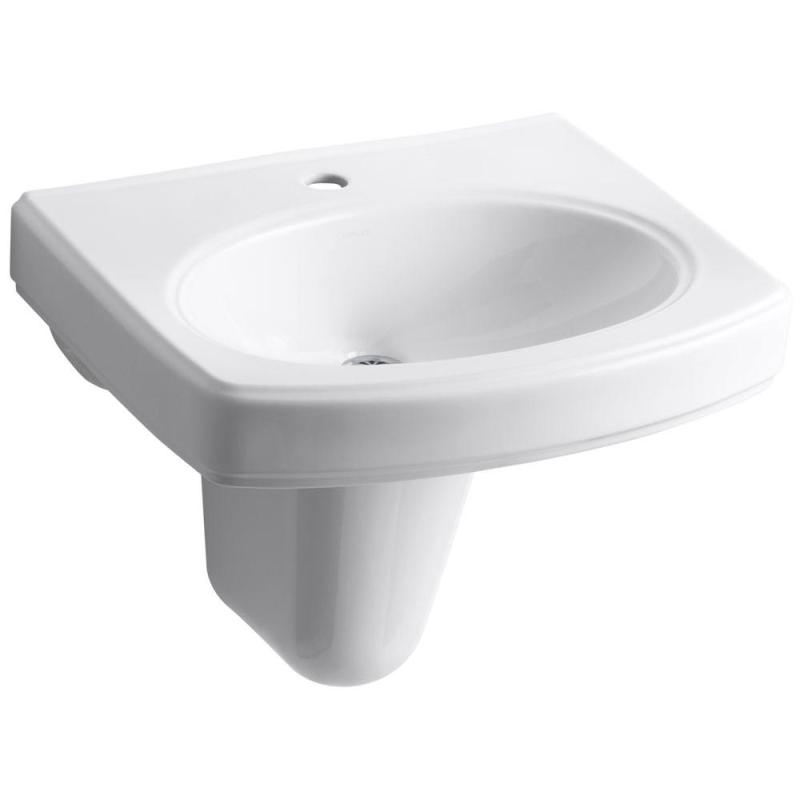 Large Of Wall Mount Sink