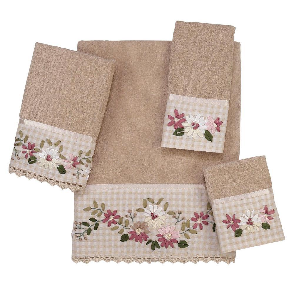 Robust Linen Bath Towel Sets Online India Bath Towel Sets Clearance Avanti Linens Victoria Embroidered Bath Towel Set Linen Avanti Linens Victoria Embroidered Bath Towel Set houzz-02 Bath Towel Sets