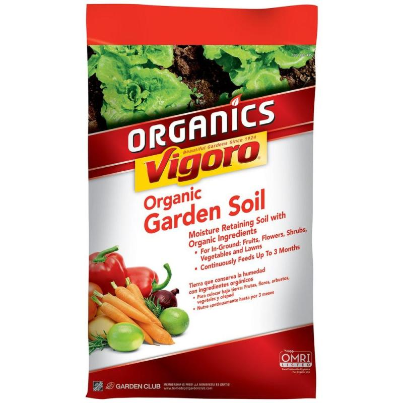 Large Of Topsoil Home Depot