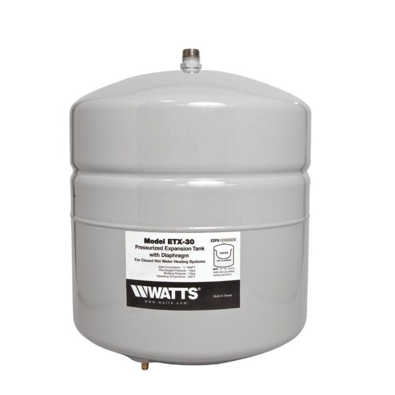 Large Of Hot Water Heater Home Depot