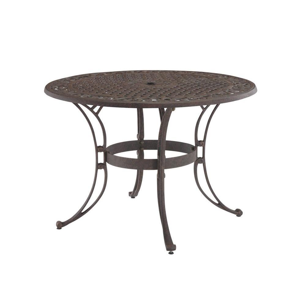 Fullsize Of Patio Dining Table