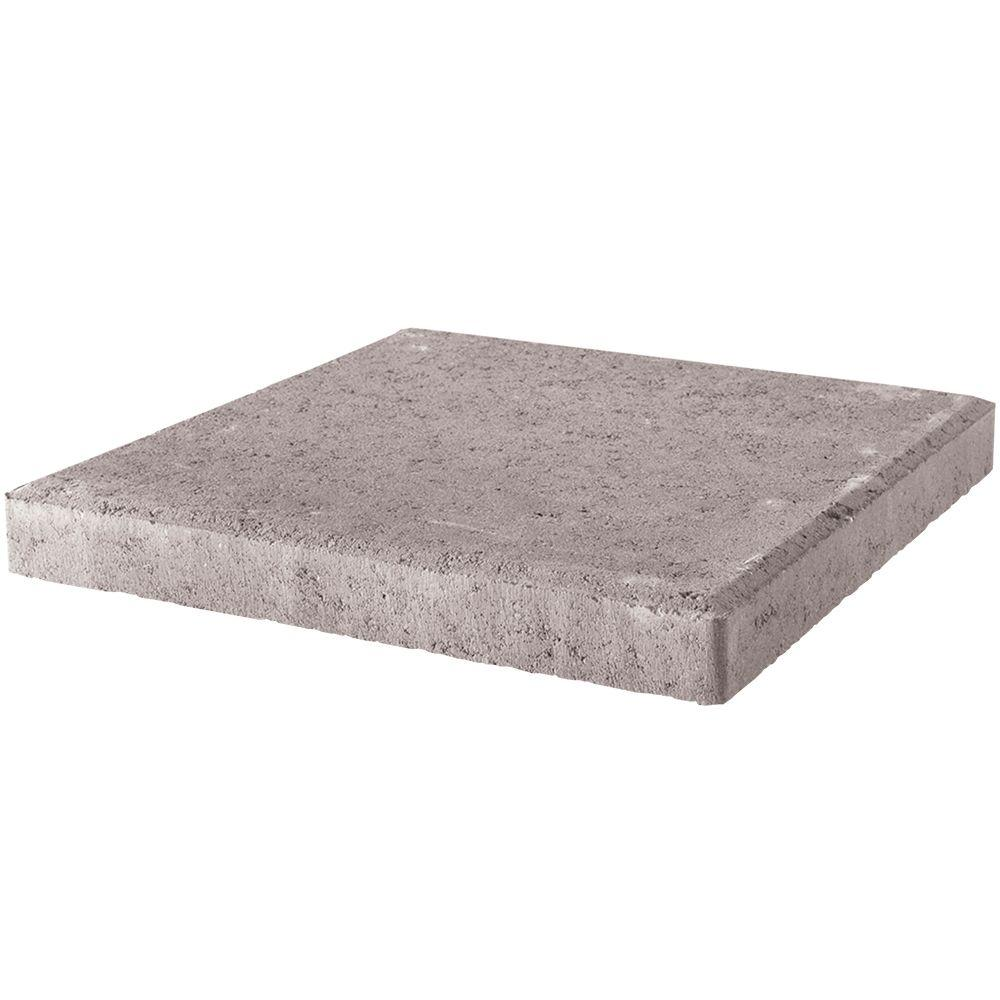 Superb X X Pewter Square Concrete Step Stone X X Pewter Square Concrete Step Lowe S Hardware Gaylord Michigan Lowes Near Gaylord Mi houzz-03 Lowes Gaylord Mi