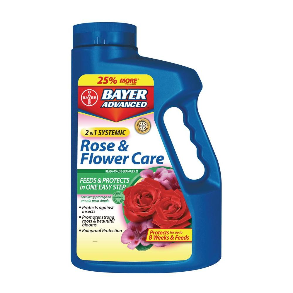 Stupendous 1 Spray 1 Rose Food Bayer 3 Flower Care Ready Bayer Advanced Systemic Rose Bayer Advanced Systemic Rose Flower Care Bayer 3 houzz 01 Bayer 3 In 1