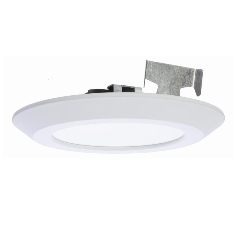 Large Of Halo Led Lights