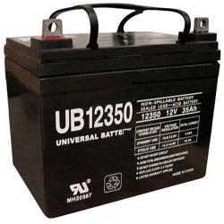 Small Crop Of John Deere Battery