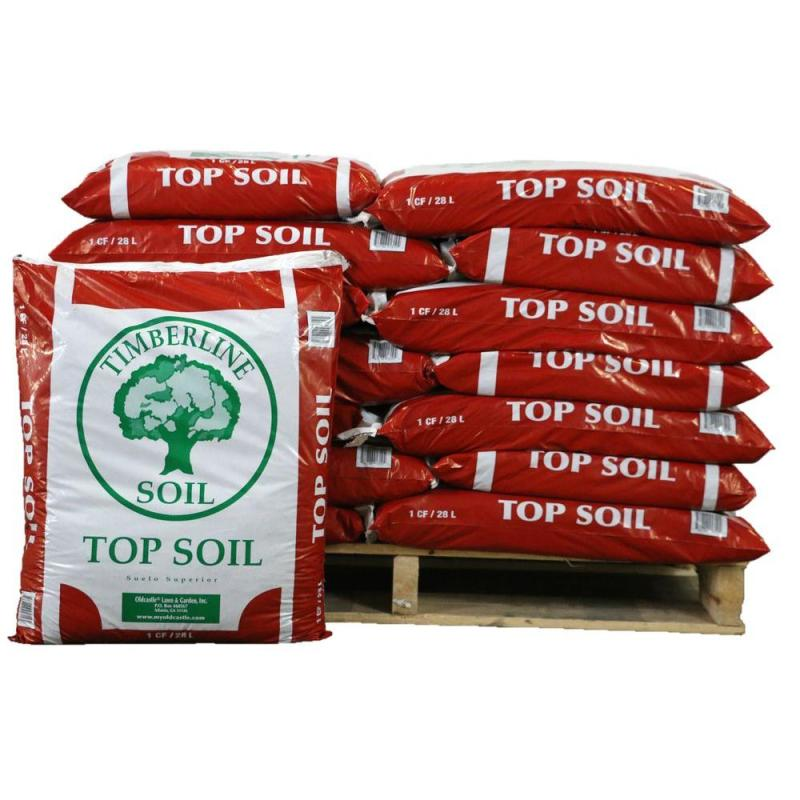 Large Of Home Depot Topsoil