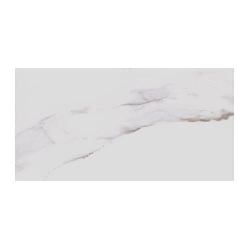 Medium Of Porcelain Tile That Looks Like Marble