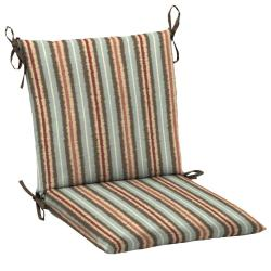 Small Crop Of Home Depot Patio Cushions