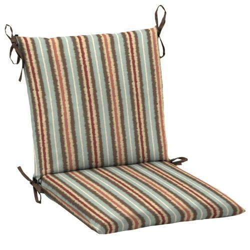 Medium Crop Of Home Depot Patio Cushions