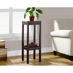 Small Crop Of Indoor Plant Stand