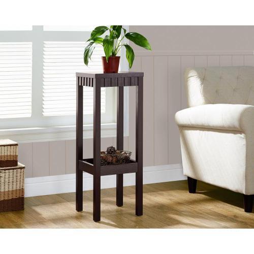 Medium Crop Of Indoor Plant Stand