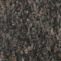 Small Crop Of Volga Blue Granite