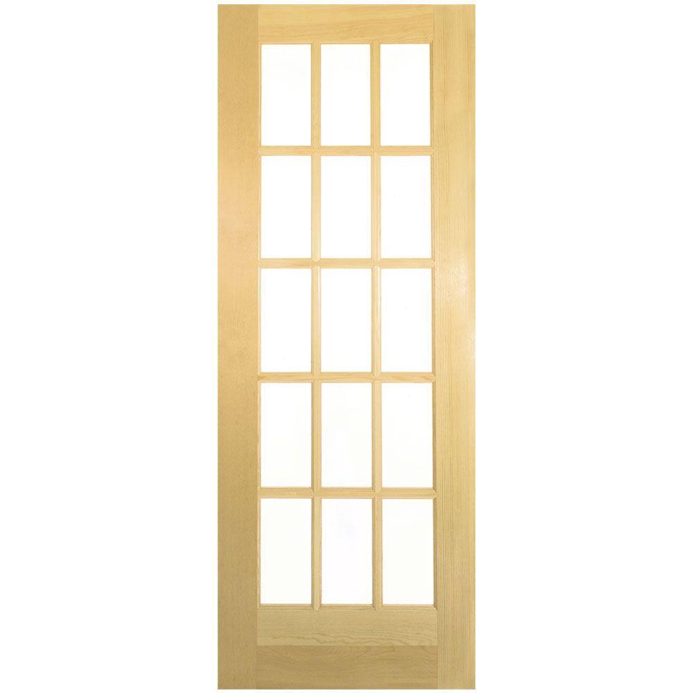 Unusual Window Unfinished Masonite Slab Doors 255216 64 1000 Solid Core Doors Menards Solid Core Door houzz-03 Solid Core Door