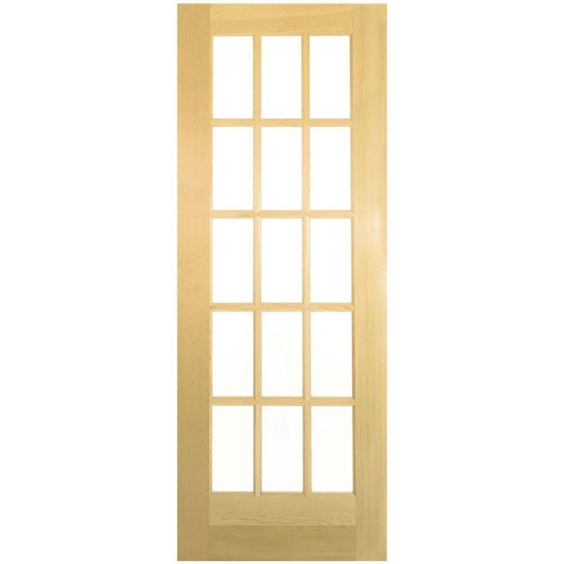 Large Of Solid Core Door