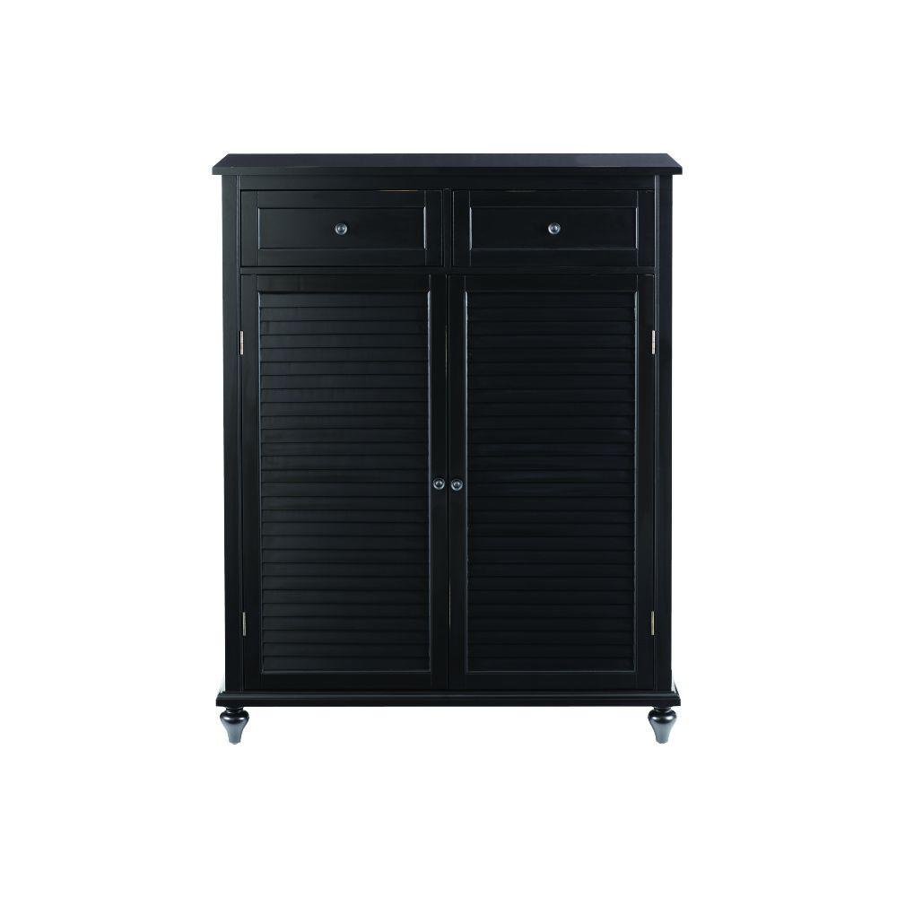 Pool Home Decorators Collection Hamilton Worn Black Shoe Storage Cabinet Home Decorators Collection Hamilton Worn Black Shoe Storage Black Storage Cabinet Home Depot Black Storage Cabinet Target houzz-03 Black Storage Cabinet