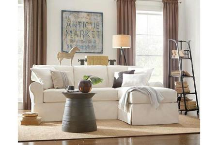 clic natural home decorators collection sectionals 1640400830 64 1000