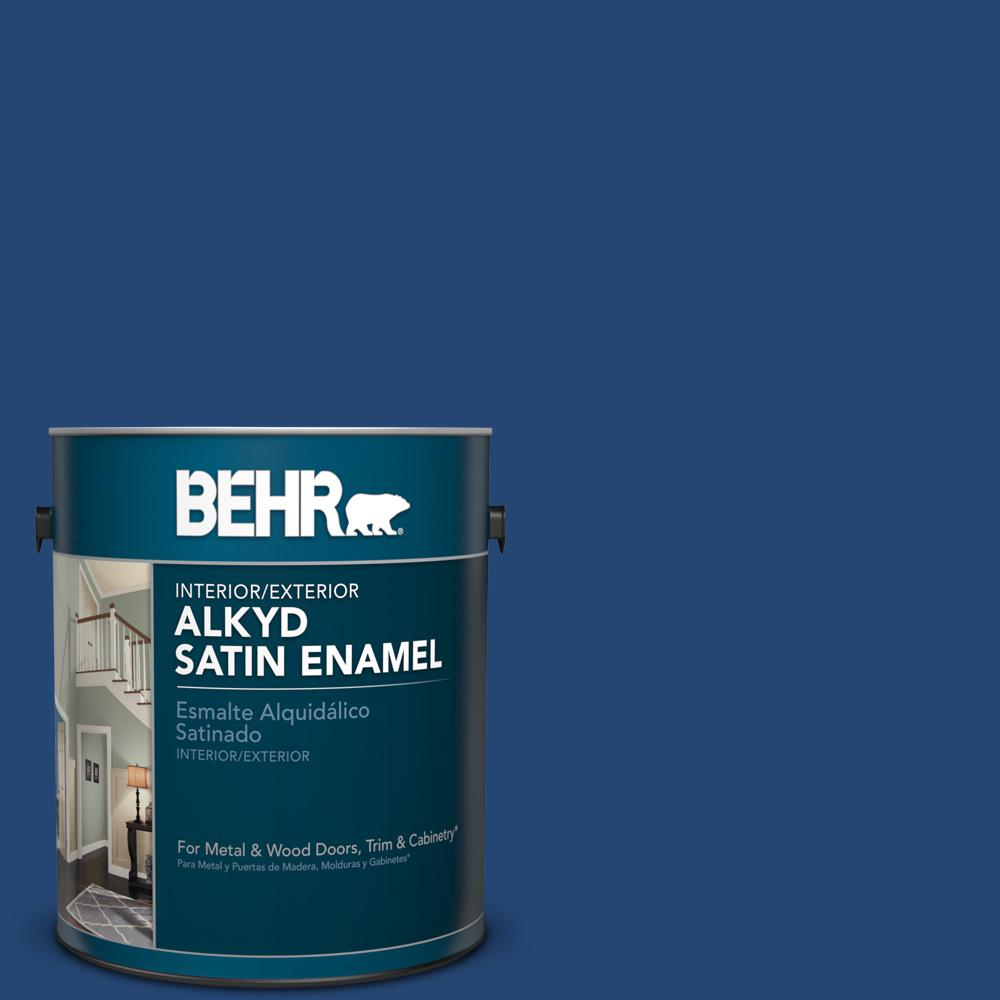 Witching Navy Blue Brown Navy Blue Satin Enamel Alkyd Behr Navy Blue Satin Enamel Alkyd What Colors Go Navy Blue Pants What Colors Go houzz-03 What Colors Go With Navy Blue
