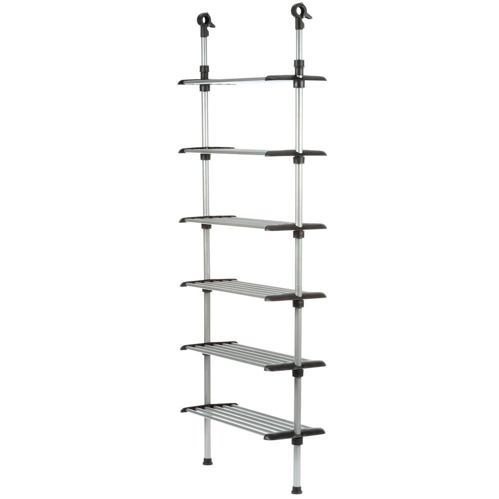 Fullsize Of Flexible Shelving Systems