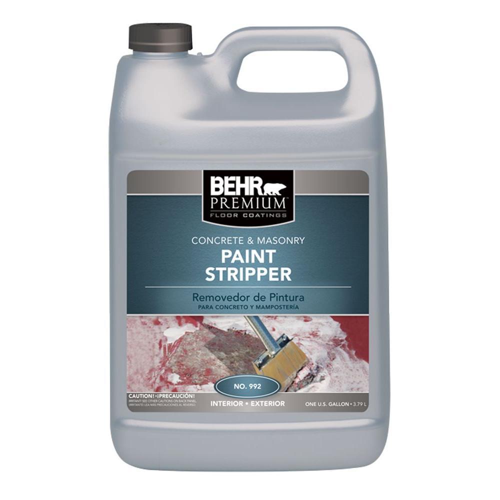 Ritzy Concrete Masonry Paint Stripper Behr Concrete Masonry Paint Home Depot Infrared Paint Remover Rental Home Depot Infrared Paint Remover Speedheater houzz 01 Infrared Paint Remover