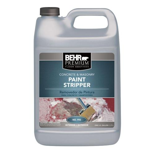 Medium Of Infrared Paint Remover