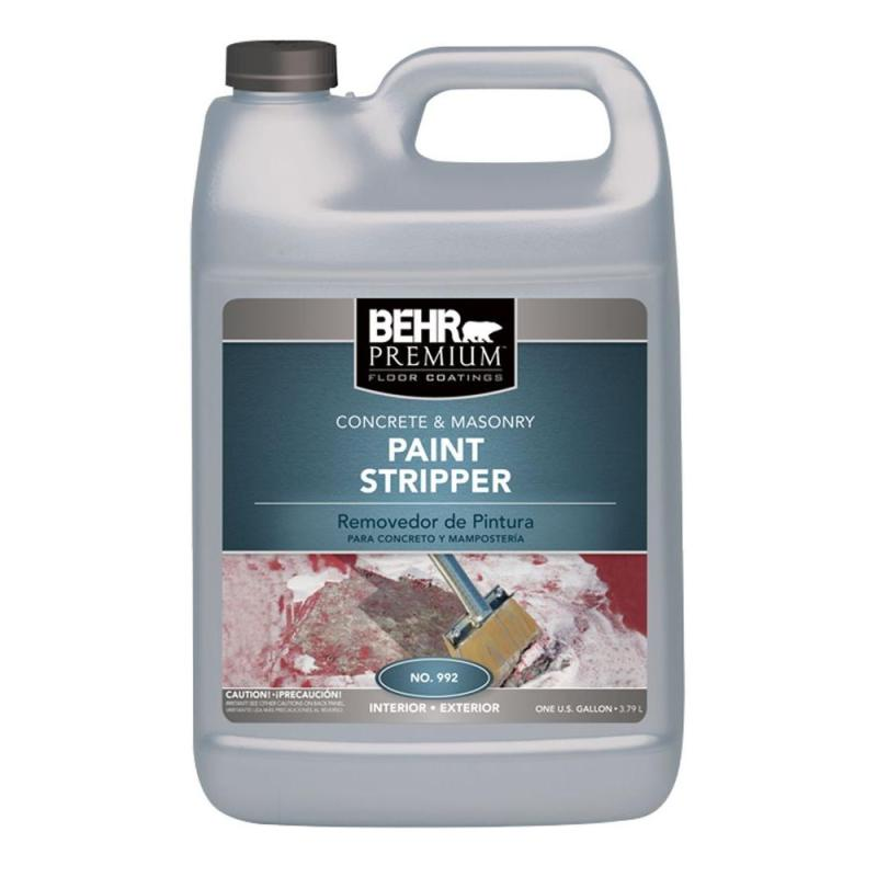 Large Of Infrared Paint Remover