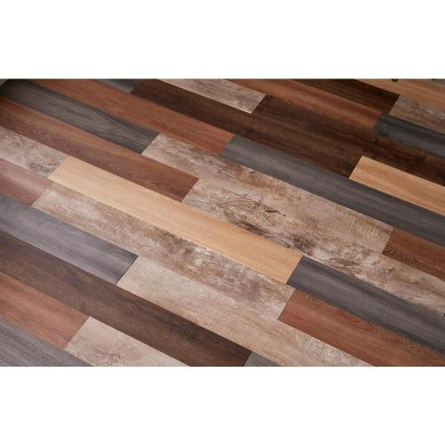 Medium Crop Of Peel And Stick Vinyl Plank Flooring