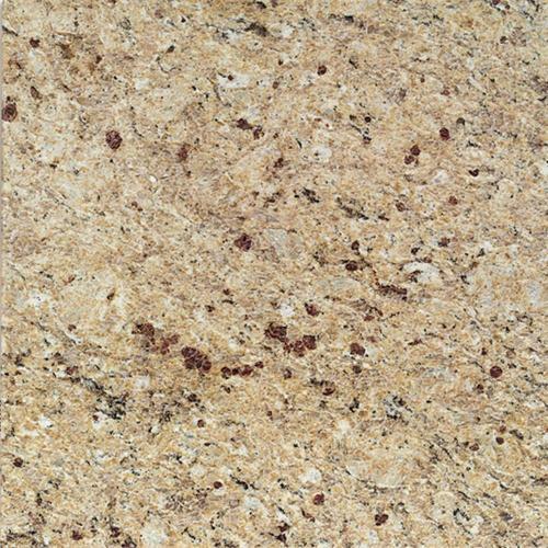 Medium Crop Of New Venetian Gold Granite