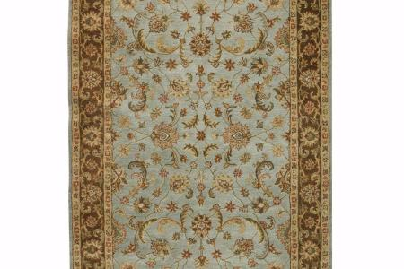 seaside blue home decorators collection area rugs 0255800310 64 1000