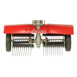 Small Crop Of Home Depot Aerator Rental