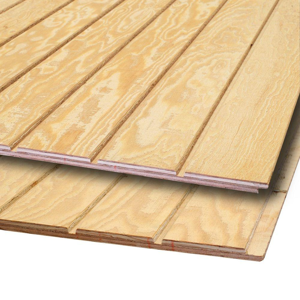 Traditional Plywood Siding Panel X X Plywood Siding Home Depot T 111 Siding Price T 111 Siding 12 On Center houzz-03 T 111 Siding