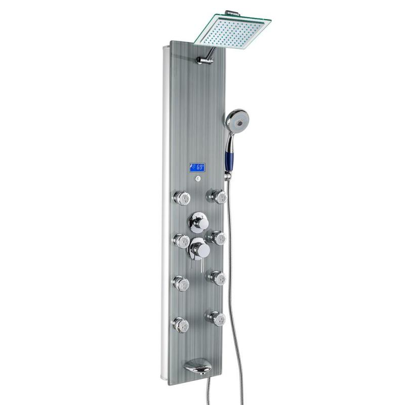 Large Of Rainfall Shower Head