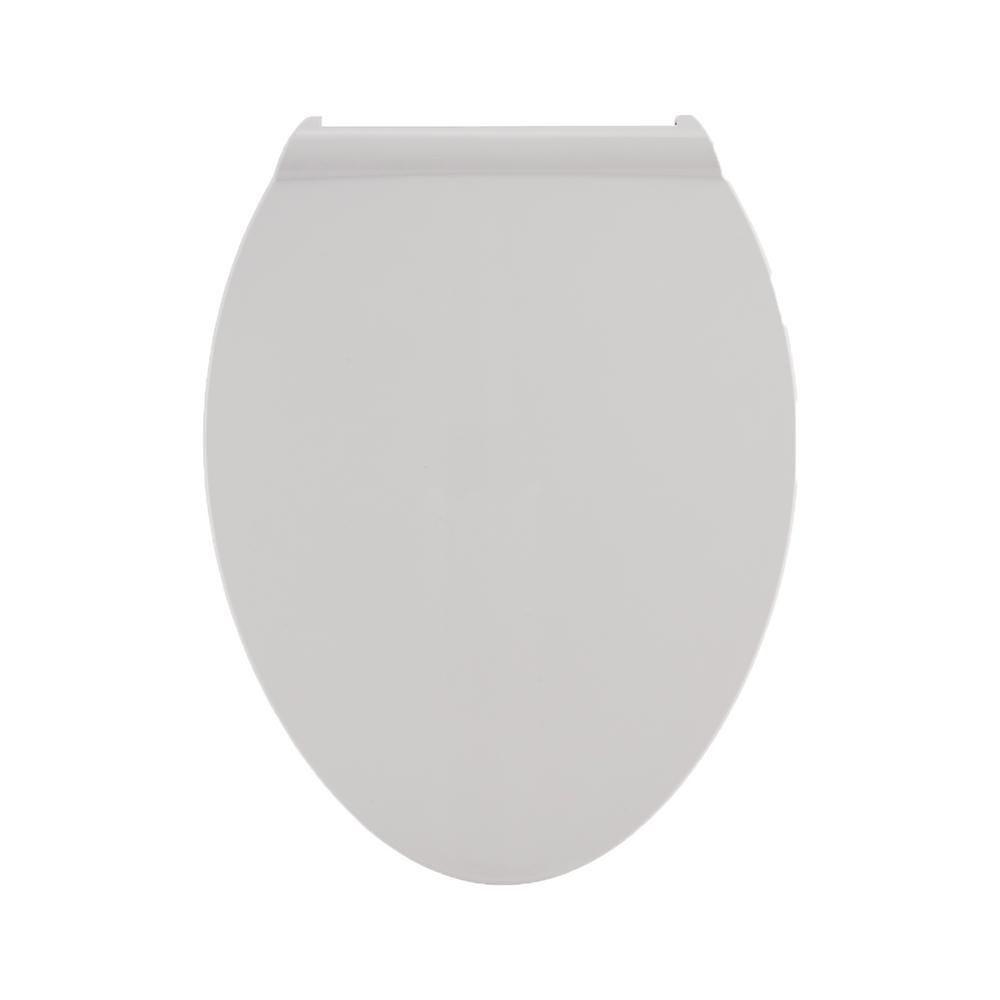 Awesome Fluent Elongated Slow Close Front Toilet Seat Soft Close Toilet Seats Toilet Seats Bidets Soft Close Toilet Seat Kohler Soft Close Toilet Seat Home Depot houzz-03 Soft Close Toilet Seat