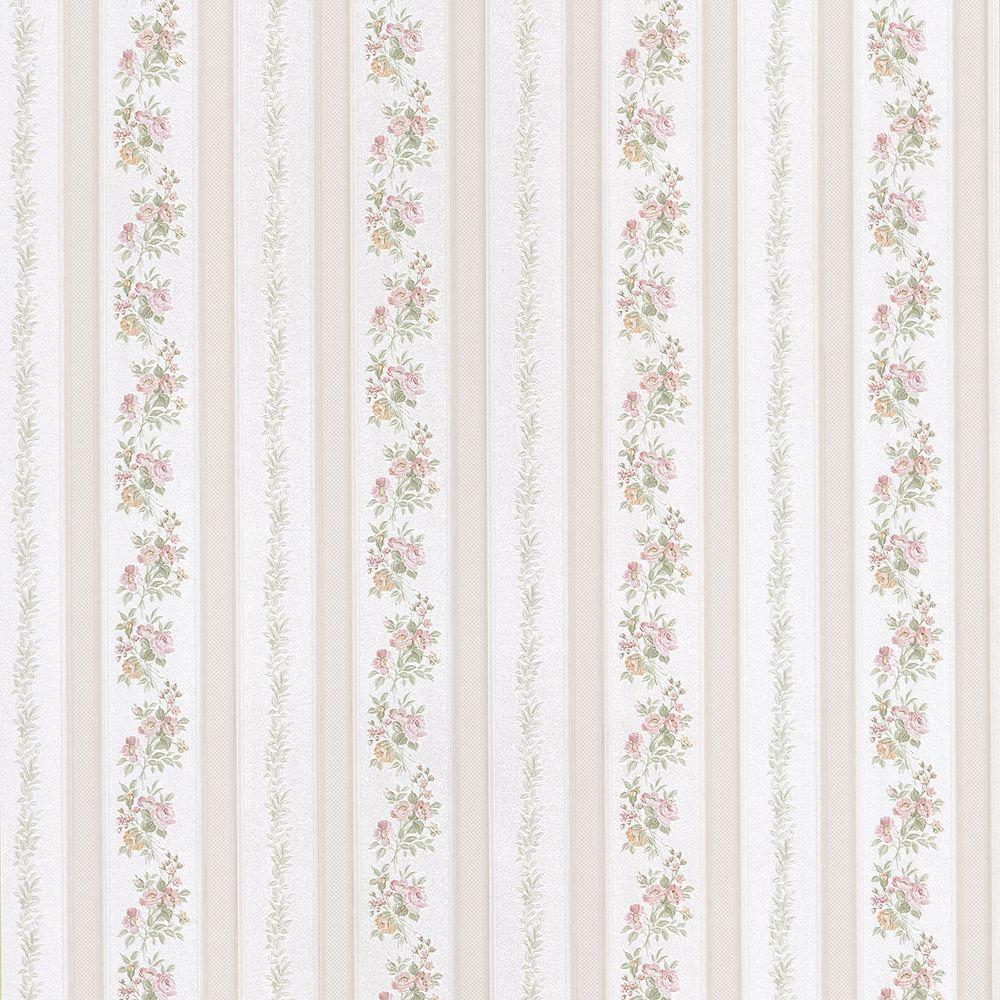 Relaxing Brewster Sybill Pink Stripe Wallpaper Sample Brewster Sybill Pink Stripe Wallpaper Victorian Kitchen Wallpaper Border Victorian Dollhouse Kitchen Wallpaper kitchen Victorian Kitchen Wallpaper