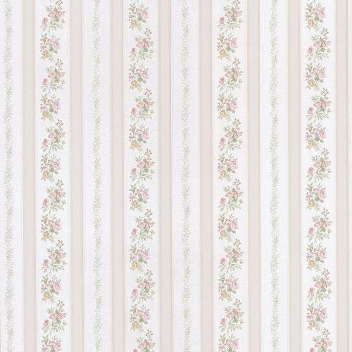 Medium Of Victorian Kitchen Wallpaper