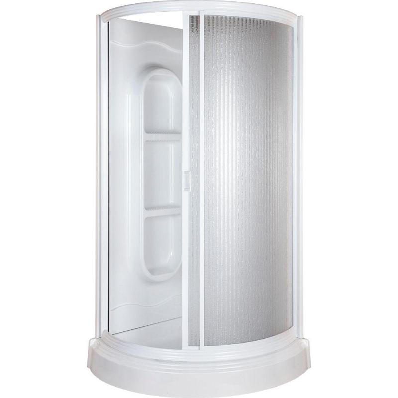 Large Of Home Depot Showers