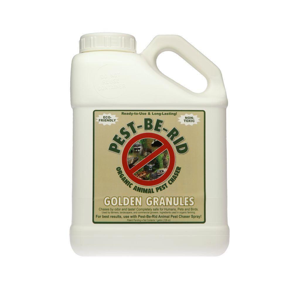 Grand Pest Rid Gen Granules Deterrent Pest Rid Gen Granules Castor Oil Granules Uk Castor Oil Granules Where To Buy houzz-02 Castor Oil Granules