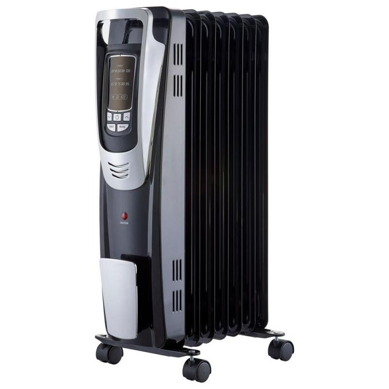 Large Of Pelonis Space Heater